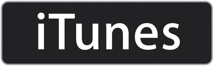 iTunes Logo [PDF]