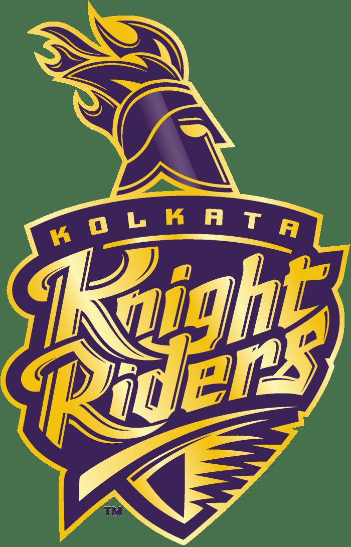 Kolkata Knight Riders Logo [kkr.in]