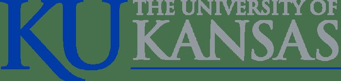 KU Logo&Seal [University of Kansas]