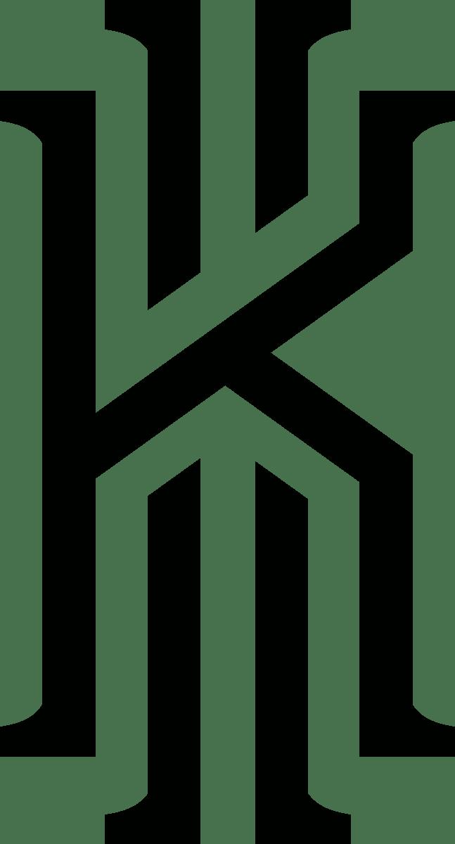 Kyrie Logo