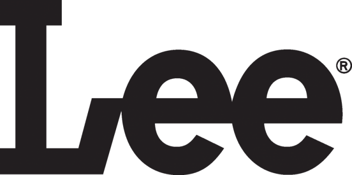 Lee Logo [Jeans]