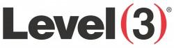 Level 3 Communications Logo [EPS File]