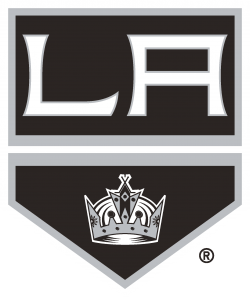Los Angeles Kings Logo [EPS – NHL]