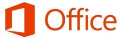 Microsoft Office 2013 Logo Vector [EPS File]