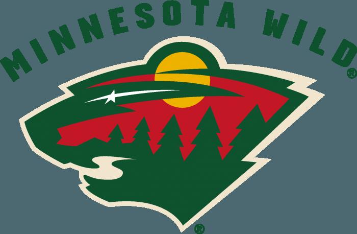 Minnesota Wild Logo [EPS – NHL]