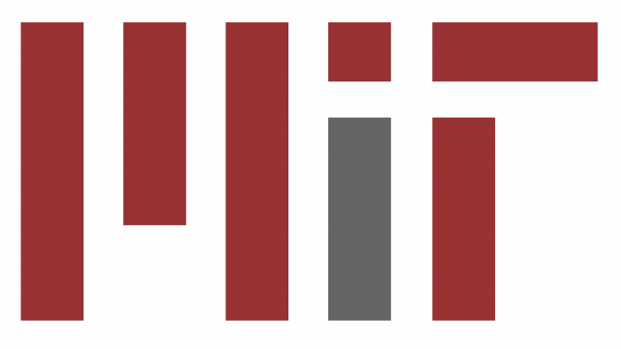 MIT – Massachusetts Institute of Technology Arm&Emblem [mit.edu]