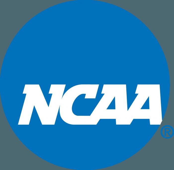 NCAA Logo [National Collegiate Athletics Association – ncaa.org]