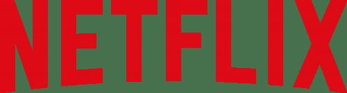 Netflix Logo [netflix.com]