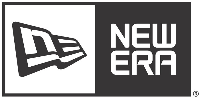 New Era Logo [PDF]
