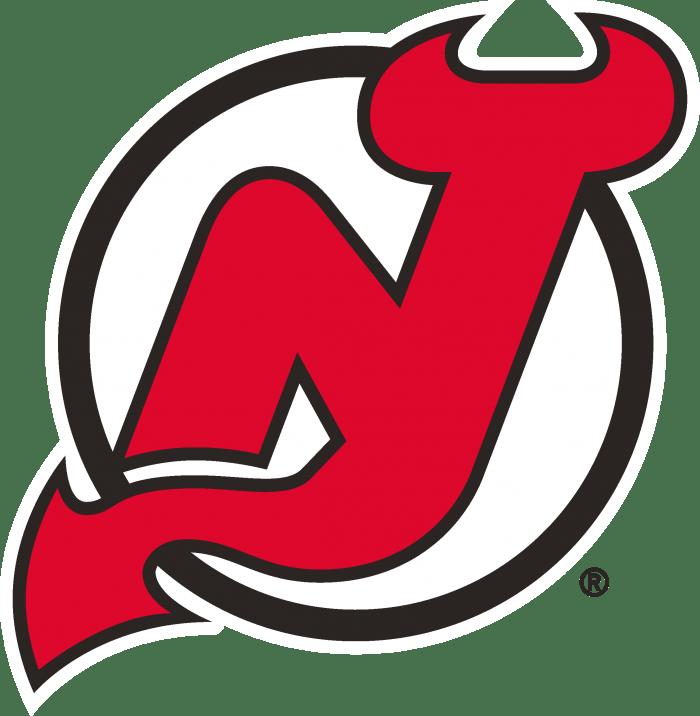 New Jersey Devils Logo [EPS – NHL]
