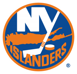 New York Islanders Logo [EPS – NHL]