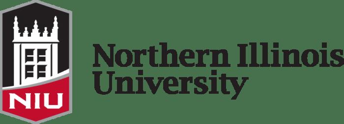 NIU Logo [Northern Illinois University]