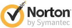 Norton Logo [Symantec – PDF]