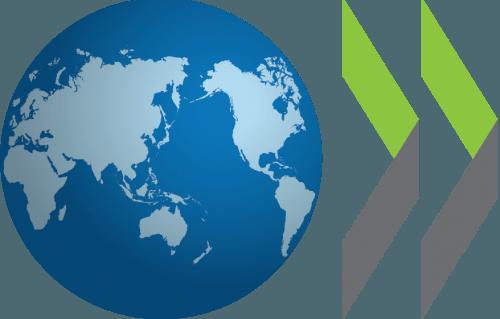 OECD Logo [oecd.org]