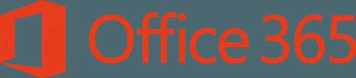 Office 365 Logo [Microsoft]