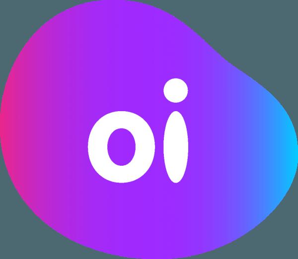 Oi Telecommunications Logo
