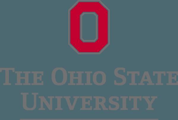 OSU – Ohio State University Logo&Arm&Emblem