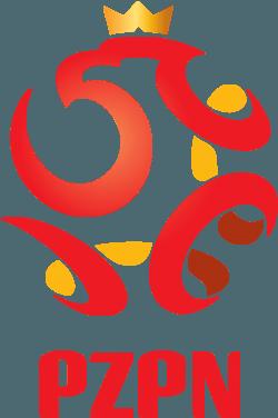 Poland Football Association & Poland National Football Team Logo