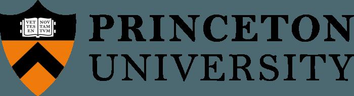 Princeton University Arm&Emblem [princeton.edu]