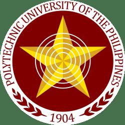 Pup Logo (Polytechnic University of the Philippines)