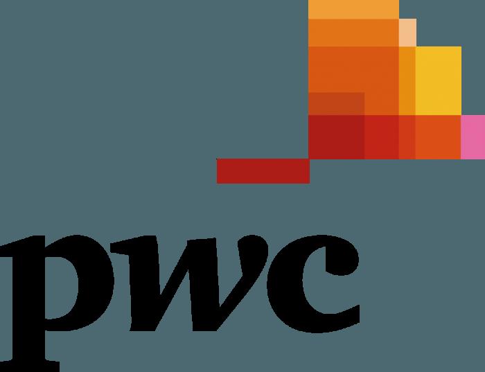 Pwc – PricewaterhouseCoopers Logo