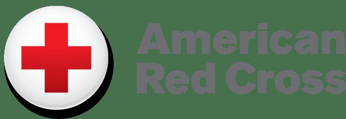 Red Cross Logo [ARC – PDF]