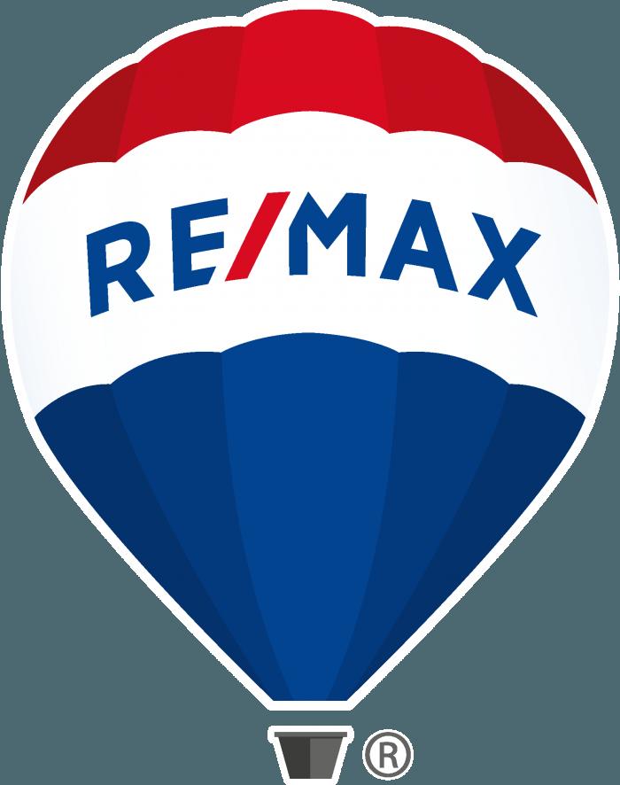Remax Balloon Logo