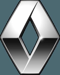 Renault Logo [New 2015]