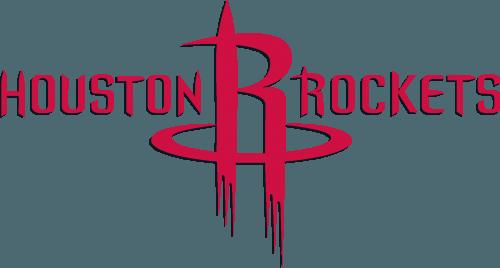 Rockets Logo [Houston Rockets]