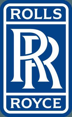 Rolls-Royce Motors Logo