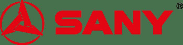 Sany Logo
