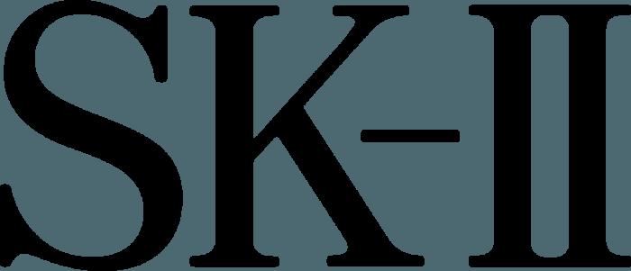 SK II Logo