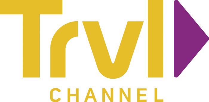 Travel Channel Logo – Trvl