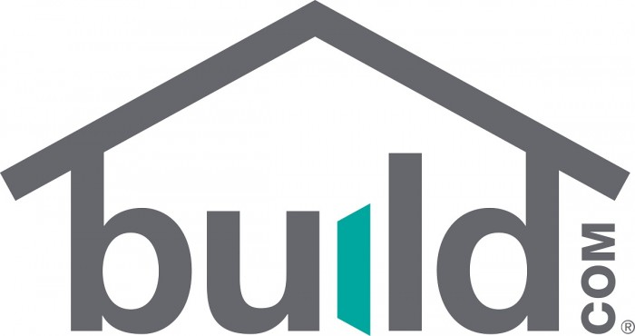 Build Logo Vector