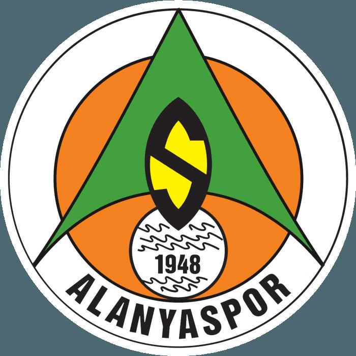Aytemiz Alanyaspor Logo