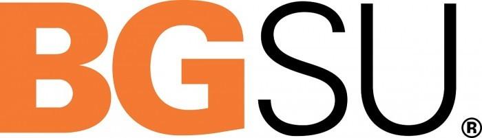 BGSU Logo – Bowling Green State University