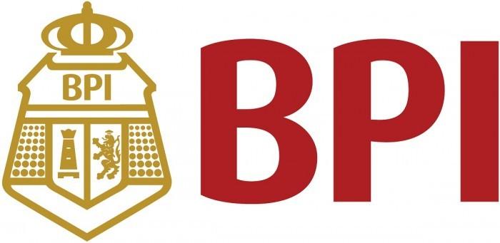BPI Logo – Bank of the Philippine Islands
