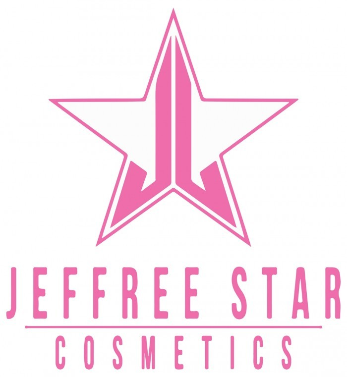 Jeffree Star Logo