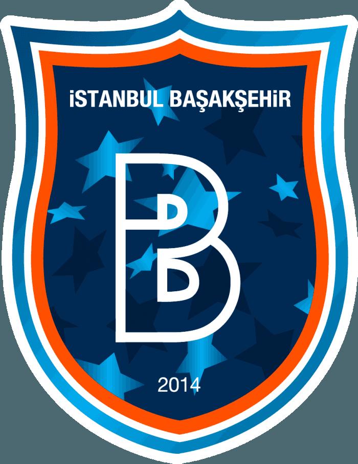 Medipol Başakşehir Logo