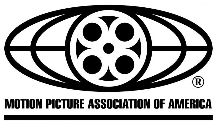 MPAA Logo – Motion Picture Association of America