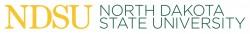 NDSU Logo – North Dakota State University