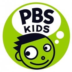 PBS KIDS Logo – Public Broadcasting Service