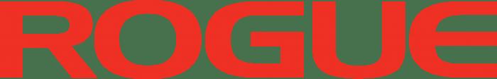 Rogue Logo [Fitness]