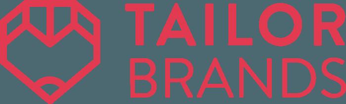 Tailor Brands Logo