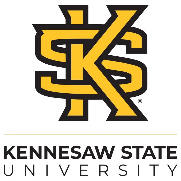 KSU Logo – Kennesaw State University
