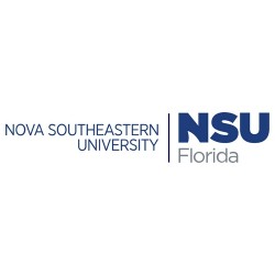 NSU Logo – Nova Southeastern University