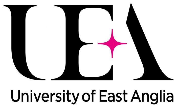 UEA Logo – University of East Anglia