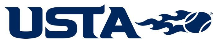 USTA Logo – United States Tennis Association