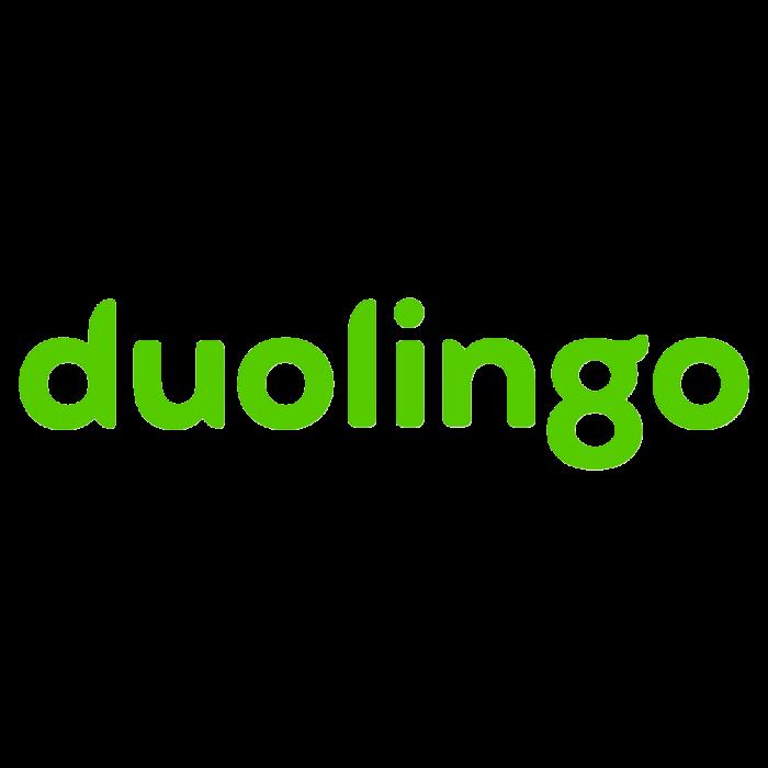 Dualingo Logo