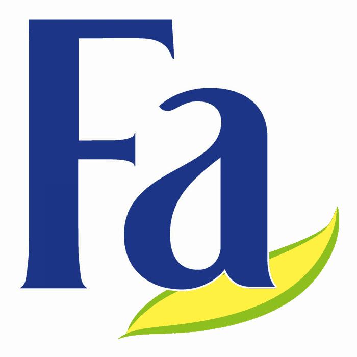Fa Cosmetics Logo